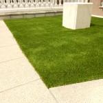 Schubert & Partner Gartengestaltung | Kunstrasen