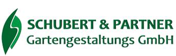 Schubert & Partner Gartengestaltungs GmbH | Gartengestaltung in Wien und Niederösterreich